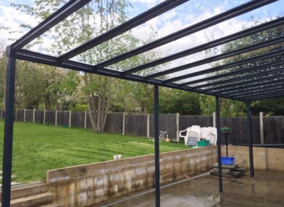 glass-verandas-patio-terrace-garden-verandas-from-weinor-samson-awnings-glass-roof-outdoor-gazebo-round-l-438f1177368888df