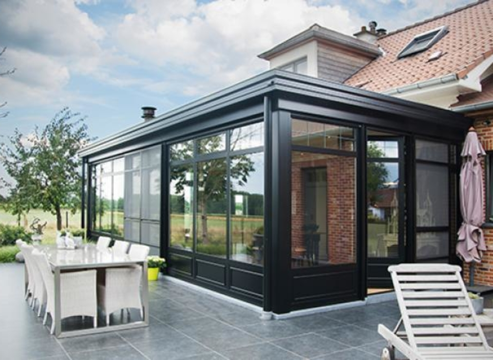 product-conservatory-list_700x443